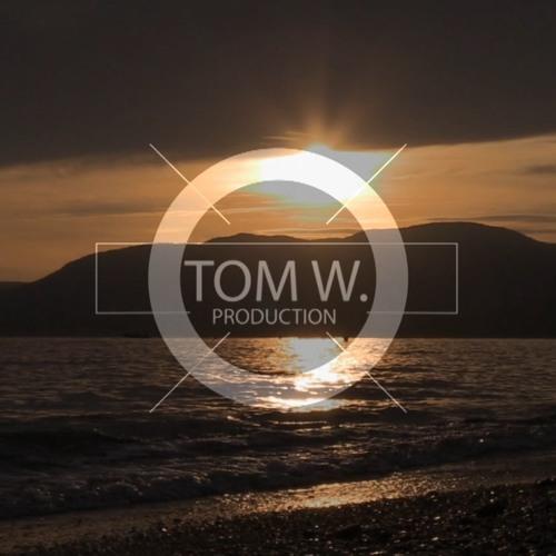 Fallen Lassen - Tom W