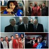 Music from the Movies - Heist Films