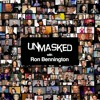 Unmasked - Tracey Ullman with host Ron Bennington