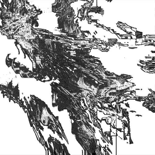 Premiere: Yuji Kondo - Hades [Arboretum]