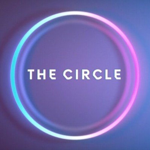 The Circle Theme (Extended)
