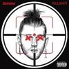Eminem Killshot Mgk Diss Mp3