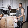 6LACK feat. Future - East Atlanta Love Letter (Chopped & Screwed)