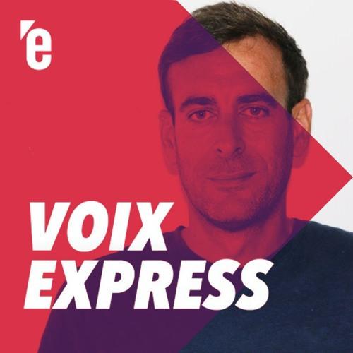Voix Express du 19 septembre 2018: Alexandre Benalla et ses nouveaux amis (B. Fechner)