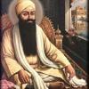 Katha - Joti Jot Sri Guru Raam Das Ji Maharaaj.MP3