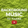 Hypnotic Guitar Beat - Instrumental Music For Youtube | Music For Blog