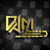 Pacaran Denganku Nikah Dengan Dia (D'COZT band) official breakbeat 2018.mp3