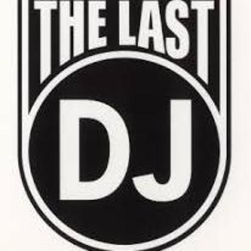 Last DJ on The Zephyr