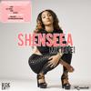 Shenseea | Official Mixtape | August 2017