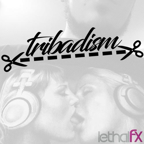 Tribadism