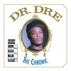 Dr. Dre - Bitches Ain't Shit (ft. Snoop Doggy Dogg, Tha Dogg Pound, Jewell) (1992)