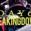 DAY6 - Breaking Down (emo ver.)