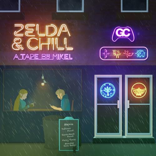 Game Mode By Evilpanda Evil Panda Free Listening On Soundcloud