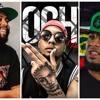 R.I.P Rochi RD & El Fother - Volvio El Rap Donminicano