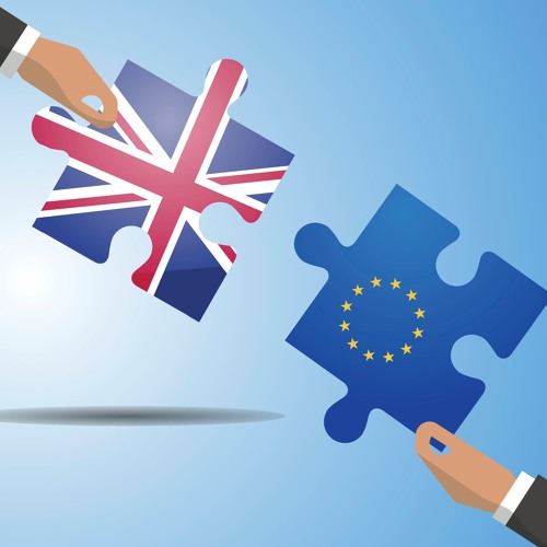 The UK's trade options post Brexit