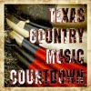 Texas Country Music Countdown Show Opener
