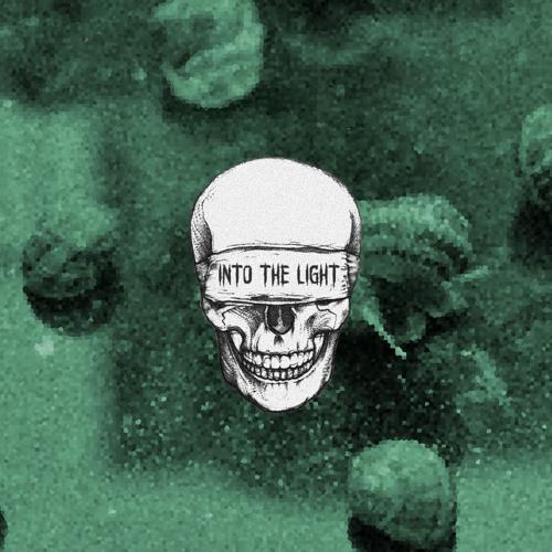 SNAILS - INTO THE LIGHT (FEAT  SARAH HUDSON) [REAPER REMIX
