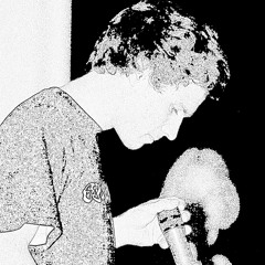 FluteBox Trio live in 432 Hz