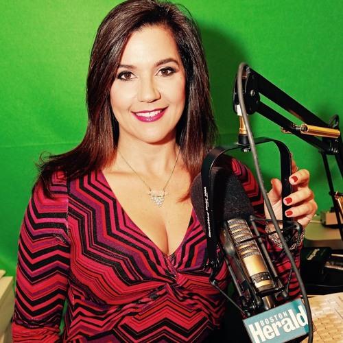 Adriana Cohen Show Episode 61