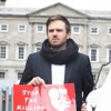 Fighting Abortion in Ireland: An Interview with Tim Jackson & an Irish battle cry for the pre-born