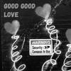 """""""Good Good Love"""" - Petravita [Daily Demo 169/365] (WIP)"""