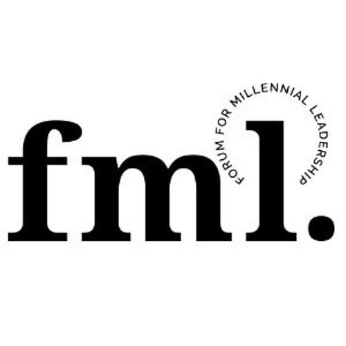 FML founder, Gavin Dew, on CKNW's The Jon McComb Show