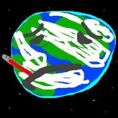 sadworld - bcole (prod. Ocean)