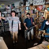 Romeo & Juliet (Tiny Desk Concert) - Hobo Johnson and The Lovemakers