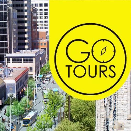 Minneapolis Nicollet Design Tour