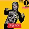 BBC Radio | Misteremi - Special Guest Mix 2018 |