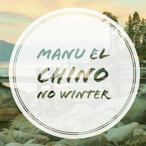 No Winter