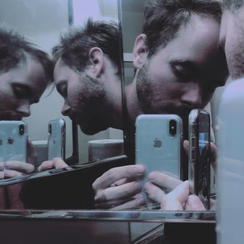 13. The Self & The Nexus