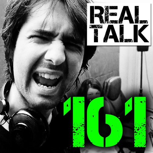 """""""Athene, how do I join your cult?""""(Podcast #161)"""