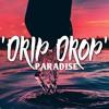 Drip Drop Paradise - Epiphony, Mr.Black, Yinon Yahel & Mor Avrahami (JUNCE Mash) FREE DOWNLOAD