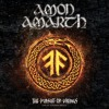 """Amon Amarth """"Raise Your Horns (Live at Summer Breeze: Main Stage)"""""""