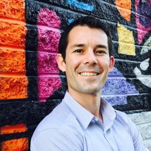 Youth Homelessness Researcher Matthew Morton Talks About Anti-Panhandling Bills