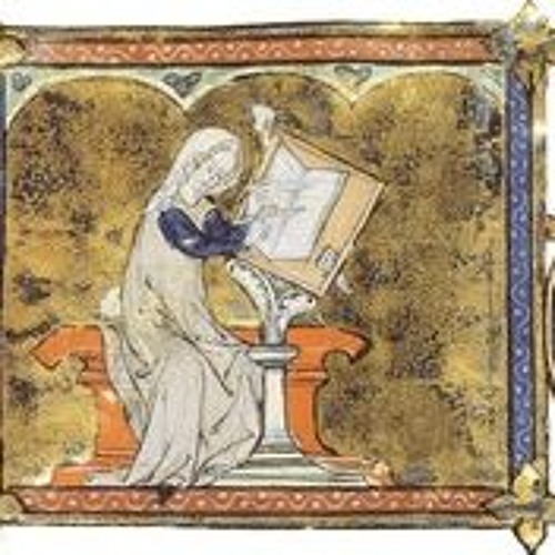 Marie De France Lai Du Chèvrefeuille