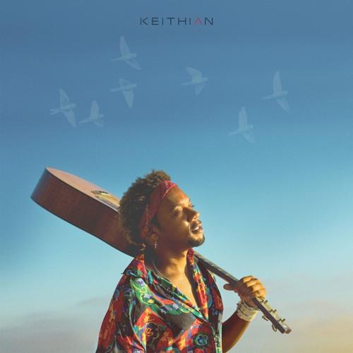 Birds (Radio Single)