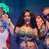 Cardi B I Like It Feat Bad Bunny And J Balvin [pretty Clean Acapella] Download Mp3