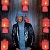 Deep House Lounge DJ Mix Playlist for Studying & Background -JABIG