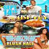 Download DJ Fabian Fish Fry Party - Dub Electric Experience x BobbySox Movements x Madd Squad x Adonai Mp3