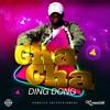 Ding Dong - Cha Cha (New Dance) [Romeich Entertainment] Dancehall 2018 @GazaPriiinceEnt
