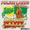 Major Lazer - Orkant/Balance Pon It (feat. Babes Wodumo)