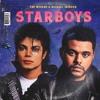 Michael Jackson + The Weeknd Mix by @bassgodkazzi