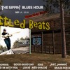 Rattled Beats Stream.2018 - 09 - 19