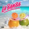 Dat Boy Lucky - La Bamba