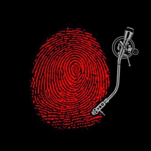 One Crazy Finger (dub Remix)