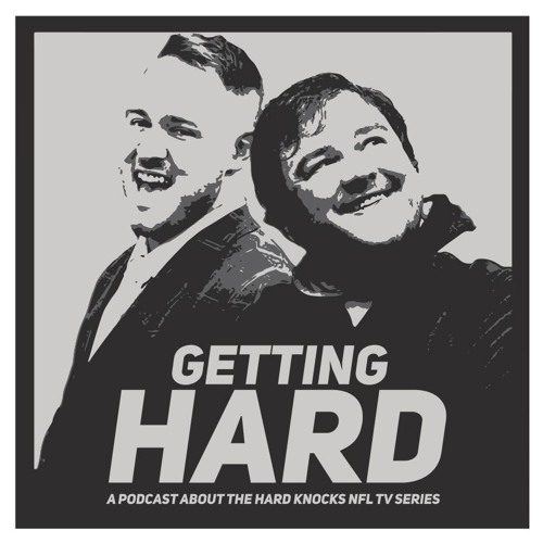 Getting Hard Ep. 13: 2018 Cleveland Browns Storylines