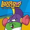 Larryboy: The Cartoon Adventures | Full Theme Song