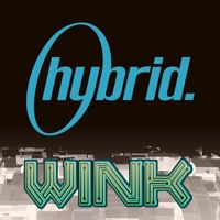 joe_wink - Joe Wink's Hybrid Tribute Vol. 2 (Free Download)